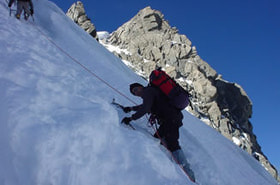Large_thumb_claude_mont_blanc_26.09.2005_153__1_