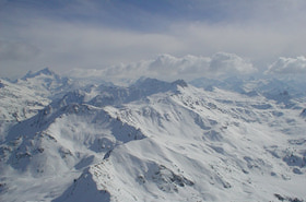 Large_thumb_02d_part_vers_orzival_3200m_env